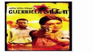 TOP 10 MOST Popular Movies in Bangladesh of All Time