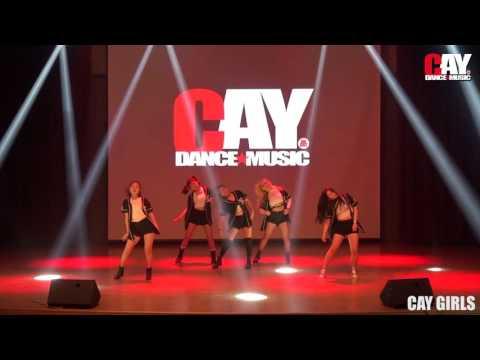 Xxx Mp4 카이걸스 CAY GIRLS 18TH CAY DANCE MUSIC CONCERT 3gp Sex