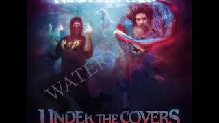Dead or Alive-You Spin Me Right Round (Like a Record):Cover by NSP