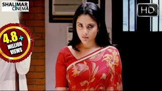 Surya Son of Krishnan Movie || Beautiful Scene Between Surya & Ramya || Surya ,Sameera Reddy