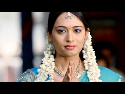 Xxx Mp4 Sorry Teacher Movie Aryaman Girl Friend Sentiment Scene Kavya Singh Aryaman 3gp Sex