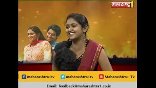 Sairat Jodi Exclusive Interview