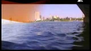 يا حبيبتى يا مصر - شادية
