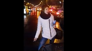 Funny Road Accidents Compilation Caught On Dashcam Part 84 2017