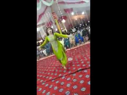 Xxx Mp4 Jaam Ayaz Mehandi Fagshan Filam Star Sitara Malik 3gp Sex