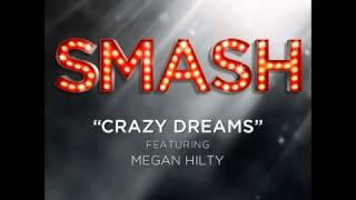 Smash - Crazy Dreams (DOWNLOAD MP3 + Lyrics)