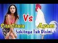 Download Lagu MP3 Ayam Bernyanyi Sakitnya Tuh Disini # Parodi Dangdut Lucu !!!
