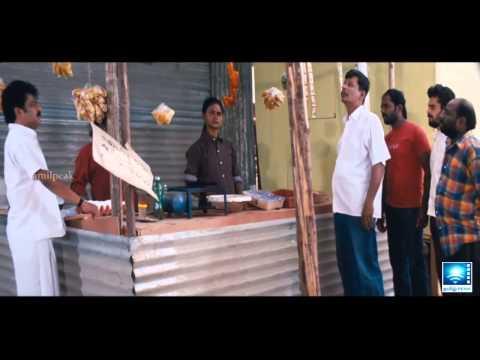 Xxx Mp4 Latest Tamil Cinema Sathiram Perunthu Nilaiyam 2014 Tamil Movie Part 6 3gp Sex