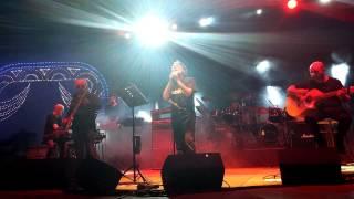 PFM Campofelice di Roccella concerto del 5\9\2015