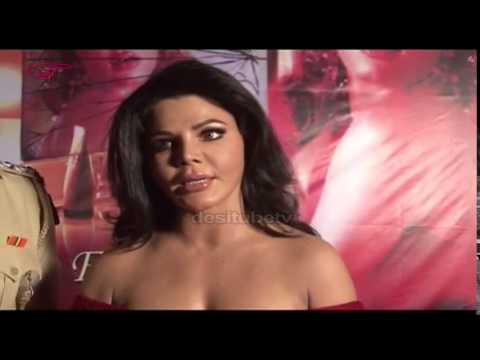 Xxx Mp4 BOLD SEXY Rakhi Sawant S GLAMOROUS LOOK During On Location Shooting For Ek Kahani Julie Ki Movie 3gp Sex