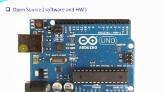 Lecture 3 Arduino UNO Datasheet