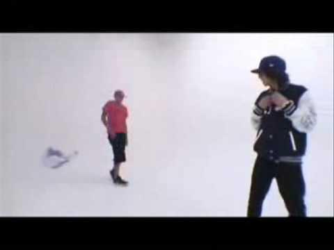 Freestyle dance adam sevani dating 10