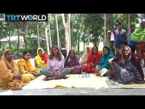 Xxx Mp4 Bangladesh Booming Money Talks Special 3gp Sex