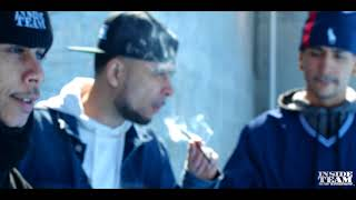 "Sagamore ""SHADY"" Video Dir: by KINGSQUADTV"