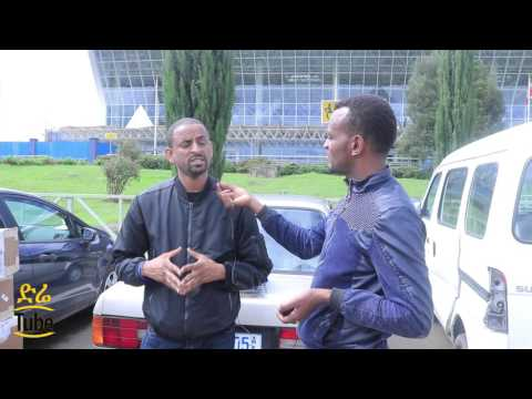 Xxx Mp4 Students Represent Ethiopia On Robotic Competition At NASA 3gp Sex