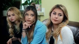 Little Mix - HAIR (Cover H4RTS)