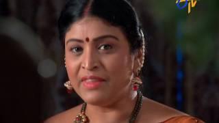 Savithri | 25th April 2017 | Latest Promo