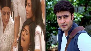 सुहानी सी एक लड़की: सम्भव ने ली युवान की जान   Suhani Si Ek Ladki: Sambhav Turns killer