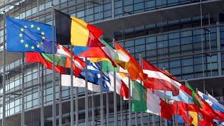 ٣٠ حقيقة مذهلة عن قارة أوروبا