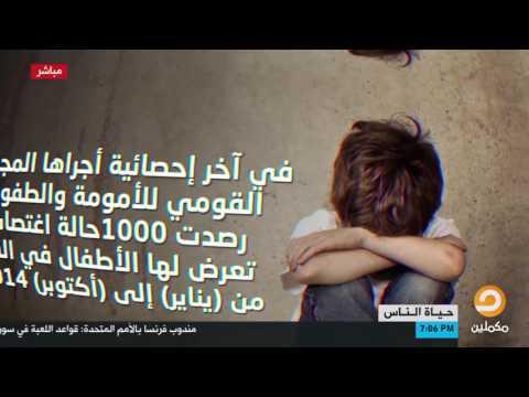 انفوجرافيك التحرش الجنسي وباء يواجه الفتيات في ربوع مصر