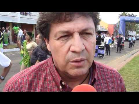 Xxx Mp4 Lista La Cancha Del Estadio Las Delicias En Santa Tecla 3gp Sex