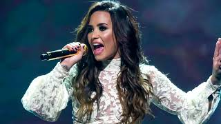 Famous Singers who can WHISTLE like Mariah Carey!