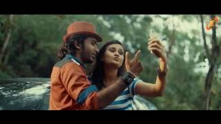 Thahanam Official Music Video   Viraj Perera   Sinhala Song   YouTube