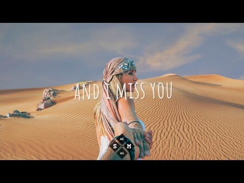 Download Mark Sixma & Emma Hewitt - Missing (Lyrics) [Sebastien Remix] free