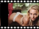 Angelique Boyer Videomix