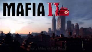 Best of Mafia 2 Radio (1950s)