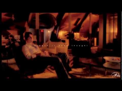 Xxx Mp4 Brian Amp Justin So Cold 3gp Sex