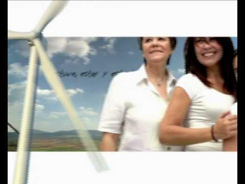 Xxx Mp4 Día De La Región 2007 Castilla La Mancha 3gp Sex