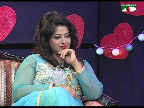 Xxx Mp4 Rupantor Moushumi Omar Sani Amp Dithi With Punam Priyam 3gp Sex