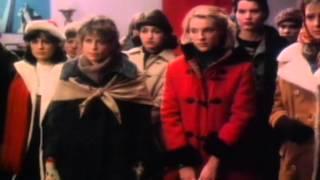 Secret Weapons 1985