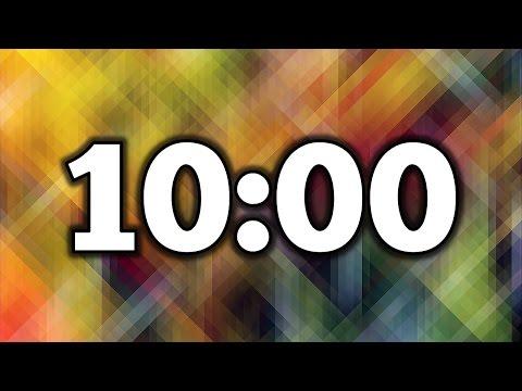 Xxx Mp4 10 Minute Timer 3gp Sex