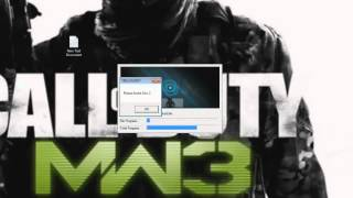 [How to] Download Call of Duty - Modern Warfare 3 (Full Version)