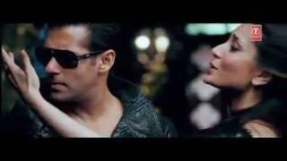 Teri meri (Video song) - Bodyguard (HD)