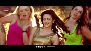 Hero 420 2016 Bengali Movie Teaser Video HD 720p