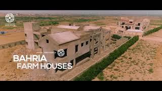 Bahria Town Karachi - Redefining Luxury (2017 Updates)