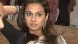 Emraan Hashmi & Vidya Balan to sizzle onscreen
