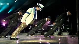 Download Michael Jackson - Smooth Criminal - Live in Munich 1997 3Gp Mp4