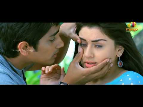 Xxx Mp4 HANSIKA HOT BOOBS EXPRESSIONS SLOW MOTION EDITS 3gp Sex