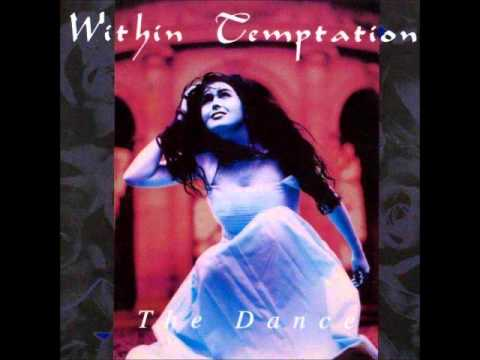 Within Temptation - Candles & Pearls Of Light Remix (Lyrics in Description)