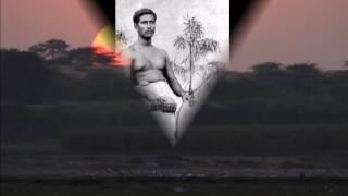 Oi Bodhiro Jobonika by Kakoli Lahiry
