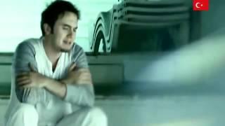 Mustafa Ceceli   Bekle [HD]