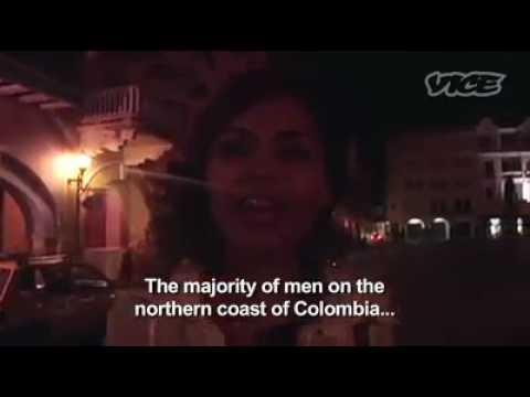 Xxx Mp4 Columbia Documentary Sex With Donkey 3gp Sex