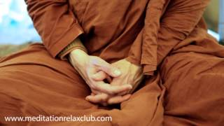 Monday Meditation Music | 15 Minutes Positive Thinking Music to Inspire Positive Thoughts