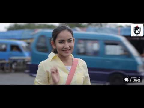 (Official Music Video IMJ) DHAVA   BINTANG MALAM INI