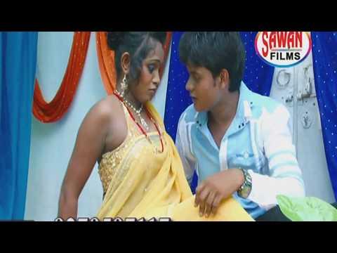 Xxx Mp4 जाएदा रानी 4 No Me JaTa Bhojpuri Songs 2014 New Mithun Manchala Khushboo Uttam 3gp Sex