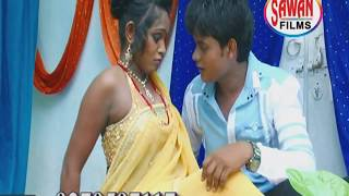 जाएदा रानी 4 No Me JaTa || Bhojpuri Songs 2014 new || Mithun Manchala,Khushboo Uttam